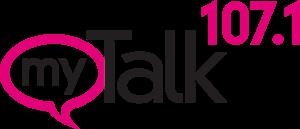 mytalk logo