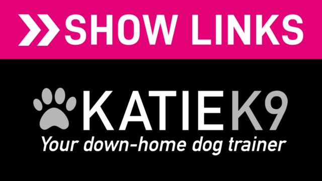 myTalk_ShowLinks_1280x720_KatieK9