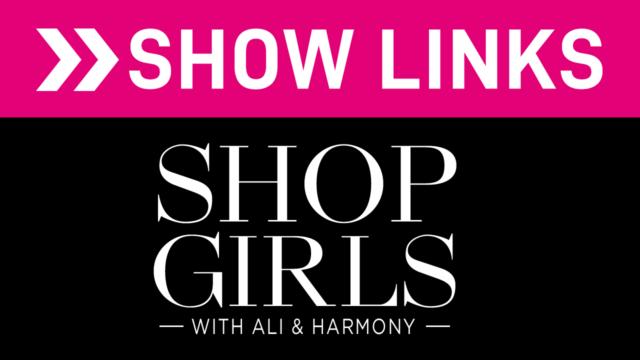 myTalk_ShowLinks_1280x720_ShopGirls